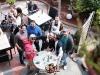 25 Jahre DIE KISTE in Cuxhaven_002