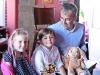25 Jahre DIE KISTE in Cuxhaven_039