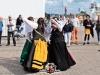 25 Jahre DIE KISTE in Cuxhaven_041