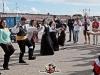 25 Jahre DIE KISTE in Cuxhaven_043