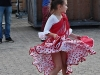 25 Jahre DIE KISTE in Cuxhaven_057