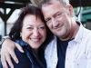 25 Jahre DIE KISTE in Cuxhaven_061