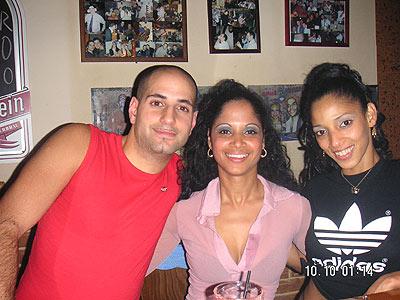 caribeeannights_08.10.2005_003