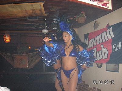 caribeeannights_08.10.2005_016