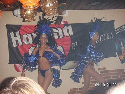 caribeeannights_08.10.2005_019