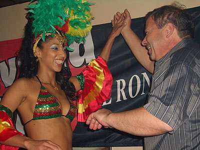 caribeeannights_08.10.2005_023