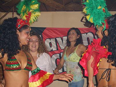 caribeeannights_08.10.2005_024