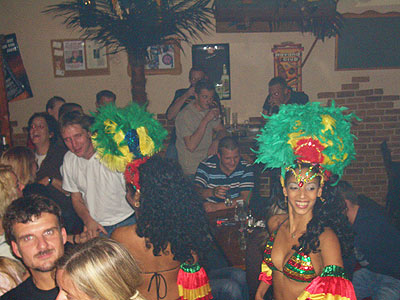 caribeeannights_08.10.2005_030