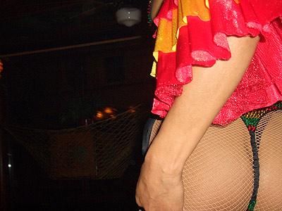 caribeeannights_08.10.2005_031