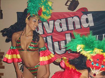 caribeeannights_08.10.2005_035