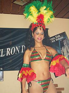caribeeannights_08.10.2005_037