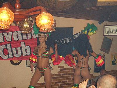 caribeeannights_08.10.2005_040