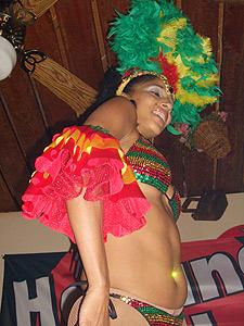 caribeeannights_08.10.2005_042