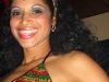 caribeeannights_08.10.2005_038