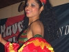 caribeeannights_08.10.2005_044
