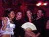 caribbeannights_26.06.04_01
