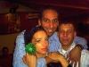 caribbeannights_26.06.04_02