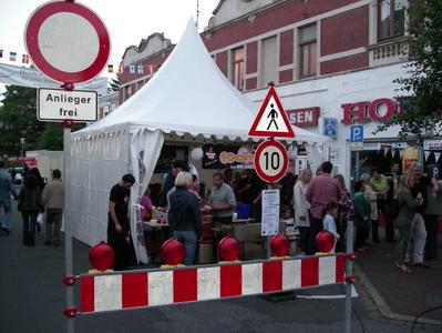 Schillerstr_07.2005_13