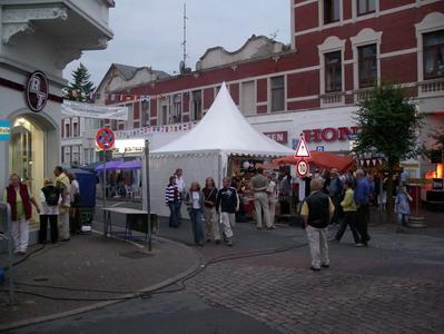 Schillerstr_07.2005_17