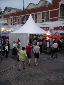 Schillerstr_07.2005_19