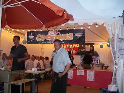 Schillerstr_07.2005_28