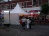 Schillerstr_07.2005_27