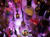 die-kiste-cocktailbar-in-cuxhaven-11