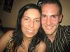 dia_de_galicia_2007_19