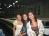 dia_de_galicia_2007_24