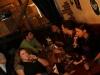 k-Havana Night_Die Kiste_20091003_0090
