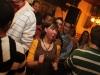 k-Havana Night_Die Kiste_20091004_0020