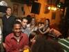 k-Havana Night_Die Kiste_20091004_0021