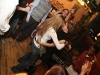 k-Havana Night_Die Kiste_20091004_0027