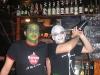 Halloween_2004_5