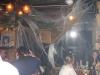 Halloween_2004_8