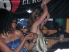 Havana_Club_Party30