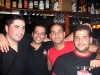 Havana_Club_Party_10.10.2003_1