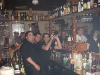 Havana_Club_Party_10.10.2003_20