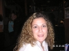 Havana_Club_Party_10.10.2003_21