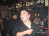 Havana_Club_Party_10.10.2003_22