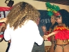 Havana_Club_Party_10.10.2003_25