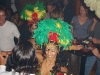 Havana_Club_Party_10.10.2003_29