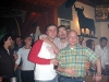 Havana_Club_Party_10.10.2003_4