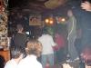 Havana_Club_Party_10.10.2003_9
