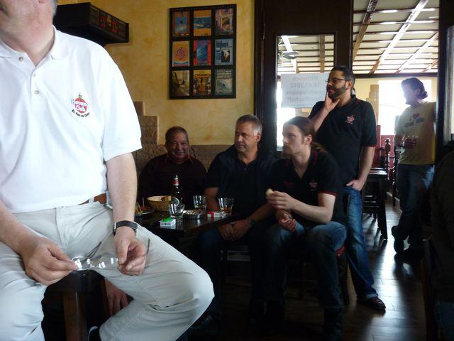 havana-club-tasting-die-kiste-14-07-2012-12