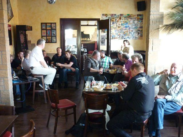 havana-club-tasting-die-kiste-14-07-2012-14