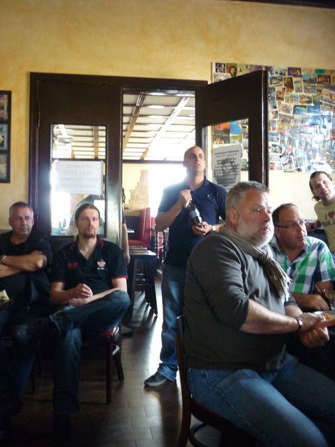 havana-club-tasting-die-kiste-14-07-2012-18