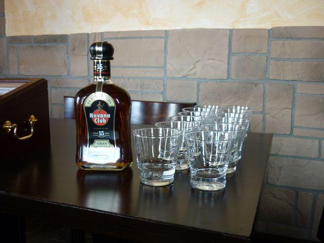 havana-club-tasting-die-kiste-14-07-2012-23