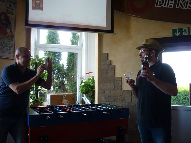 havana-club-tasting-die-kiste-14-07-2012-26
