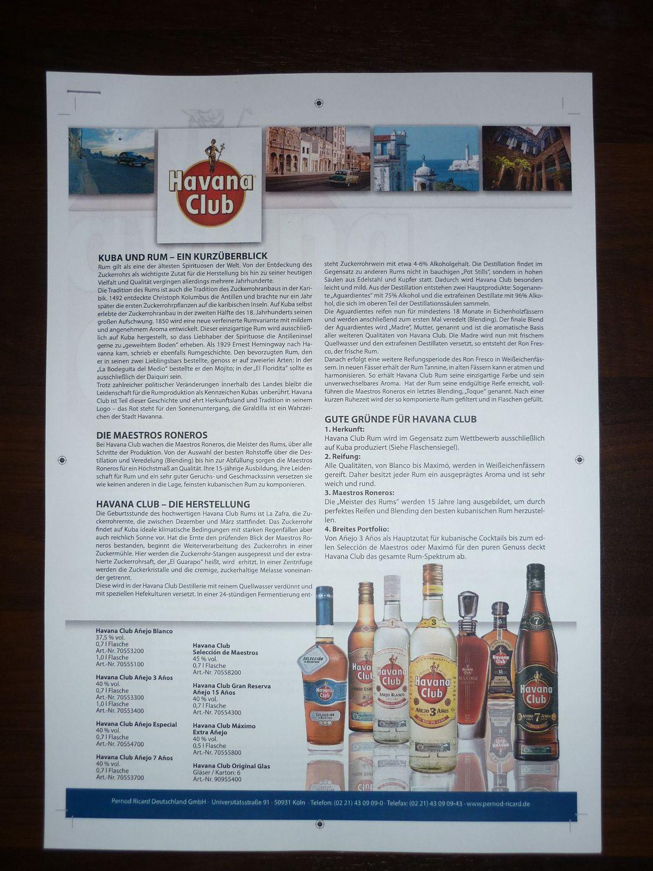 havana-club-tasting-die-kiste-14-07-2012-38